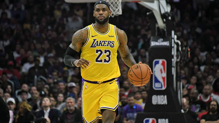 Image result for lebron james""