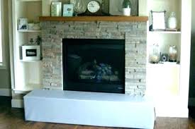baby proof fireplace screen