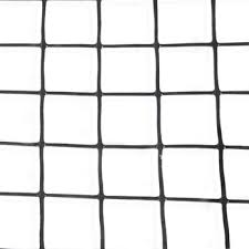 Fencer Wire 12 5 Gauge Galvanized Welded Wire 2 Inch By 4 Inch Mesh 5 Ft X 100 Ft Fencerwire