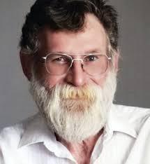 David George Smith | Obituary | New Castle News