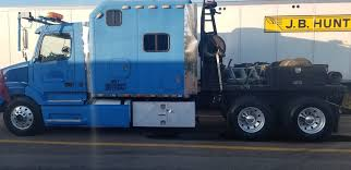 texas mobile home transport service
