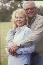Marianne Smith Obituary - Spring, Texas | Legacy.com