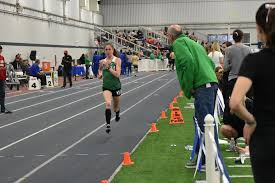 Marshall Track and Field Prepares To Host Thundering Herd ...