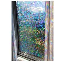 Rainbow Decals Rainbow Window Decals Rainbow Symphony