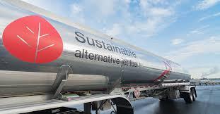 A Showcase of Sustainability at EBACE2020 - EBACE | EBACE2020 | 26-28 May,  2020 - Geneva