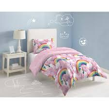 pink comforters comforter sets
