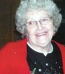 Melba Sanders Obituary - Wetumpka, AL | Gassett Funeral Home & Crematory LLC