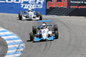 Laguna Seca will host the 2019 IndyCar season finale ...