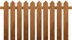 Wooden Fence Transparent Clip Art Png Image Gallery Yopriceville High Quality Images And Transparent Png Free Clipart Wooden Fence Clip Art Free Clip Art
