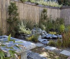 Asian Style Garden By Homify Asian Homify
