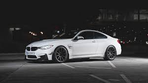 bmw m4 wallpapers 4k 1920x1080 px