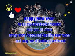 happy new year messages quotes greetings best wishes images