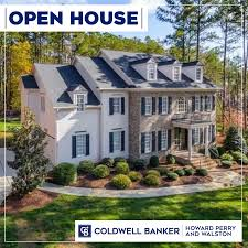 coldwell banker howard perry
