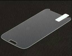mobile tempered glass manufacturer in