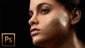 pro beauty retouching udemy