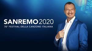 Sanremo 2020, la scaletta con tutti i cantanti e gli ospiti della ...
