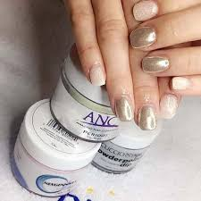 how long do nexgen nails last