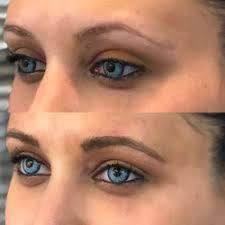 permanent makeup in paterson nj