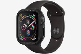 The Best Apple Watch Screen Protectors Of 2020 Digital Trends