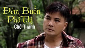 Nhạc Cho Bé Ăn Ngon - Quảng Cáo Vui Nhộn ♫ Nhạc Thiếu Nhi Xoài ...