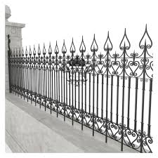 Amagabeli Decorative Garden Fence Lowes