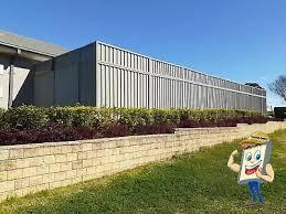 Lattice Fence Extensions Gumtree Australia Free Local Classifieds