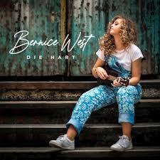 Bernice West - Die Hart