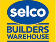 Selco Builders Warehouse Reviews Read Customer Service Reviews Of Www Selcobw Com 6 Of 10