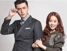 korean drama hyde jekyll me has a case of identity crisis the