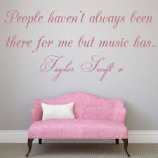 Shop Song Lyric Wall Stickers Icon
