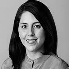 Abby K. Brown   Relationship Management   Glenmede