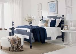 blue quincy bedroom ethan allen