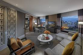 hotel crown towers melbourne