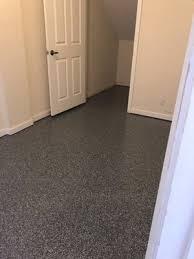 garage floor coating of atlanta ste 84b