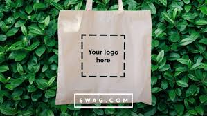 eco friendly promotional s