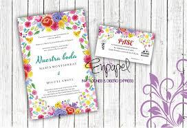 Enpapel Invitaciones Diseno Express Inicio Facebook