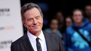Bryan Cranston Talks 'Last Flag Flying' and Why He Isn't Rooting ...