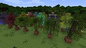 Garden Stuff Mods Minecraft Curseforge