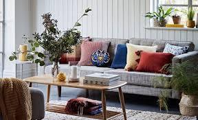 36 living room ideas the latest