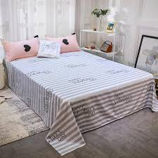 china home choice bedding set comforter