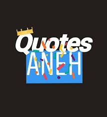 quotes aneh home facebook