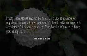 top quotes about someone who can make you smile famous quotes