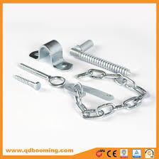 China Farm Fence Gate Latch For Australia China Gate Hinge Gate Latch