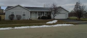 606 Effie Dr, Earlville, IL 60518 - MLS 10150767 - Coldwell Banker