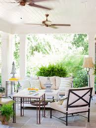 porch decorating ideas better homes