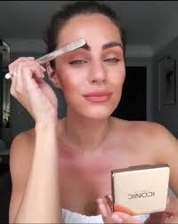 diva makeup queen guru gossip