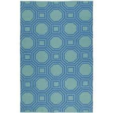 patio garden area rugs rugs