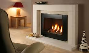synergy gas fire nu flame st neots