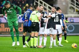Juventus-Atalanta, streaming gratis: dove vedere il match di Serie A