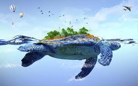 wallpaper v 1 9 jpeg id 272983171 turtle